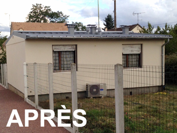 apres_chevallier