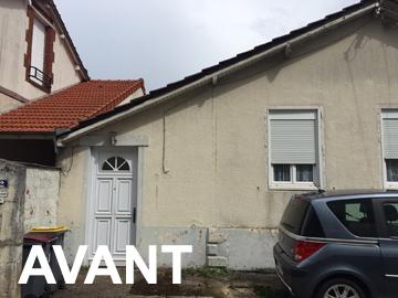 avant_Talbot-3