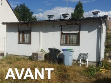 avant_chevallier