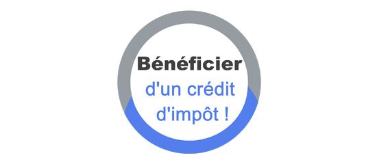 credits-impots